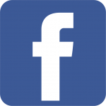Facebook-Vector-Icon-02