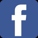 Facebook-Vector-Icon-02