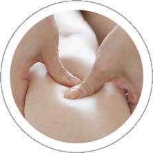 טיפולים בזמן הריון