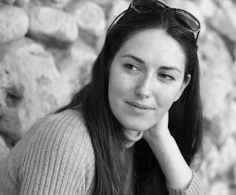איזבל כהן עטיה | נשימה - קליניקה טבעית לנשים