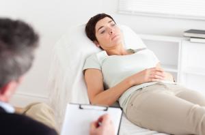 הרפואה הסינית וטיפולי ההפריה חוץ גופית IVF