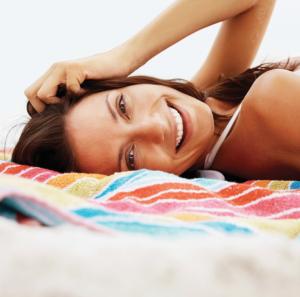 גיל המעבר אצל נשים (מנופאוזה) | נשימה